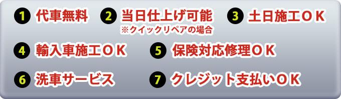 kizuhekomi_point